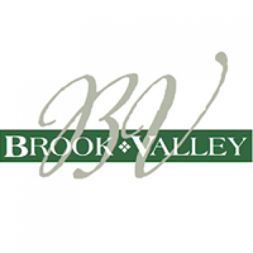 brook valley appliance