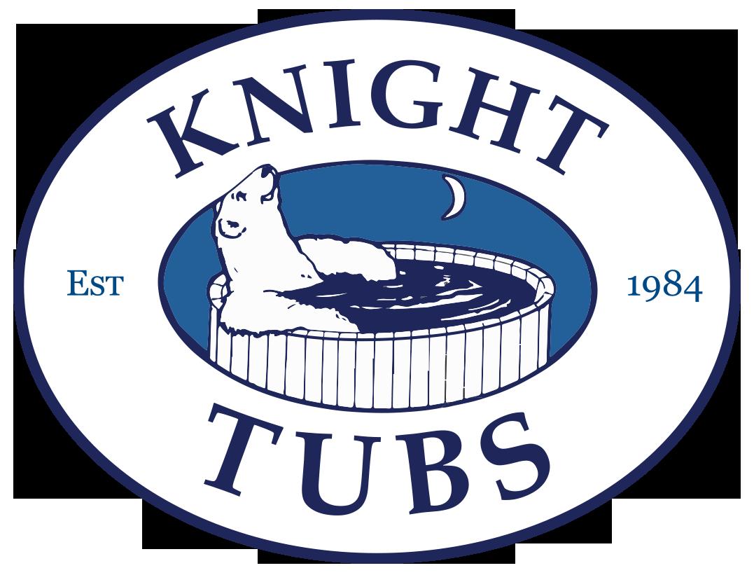 knight tubs