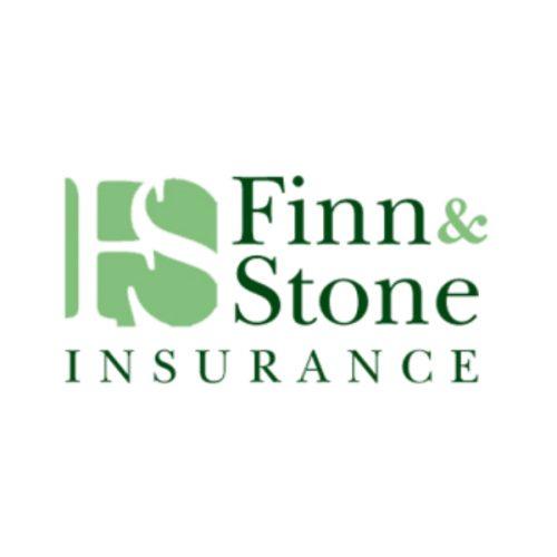 finn and stone