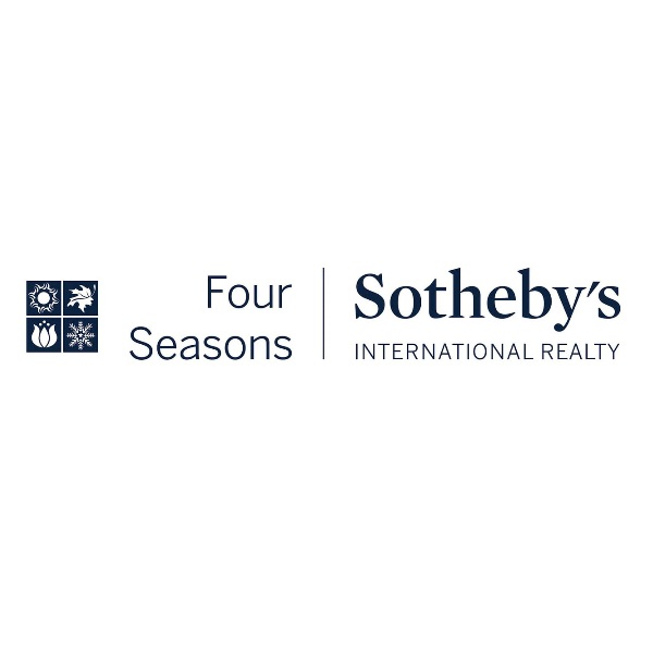four seaons sothebys