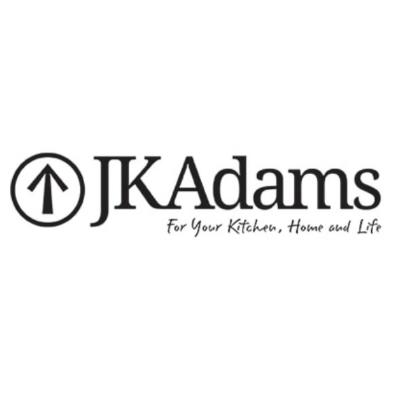 jk adams kitchen store