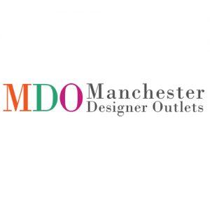 manchester designer outlets mdo