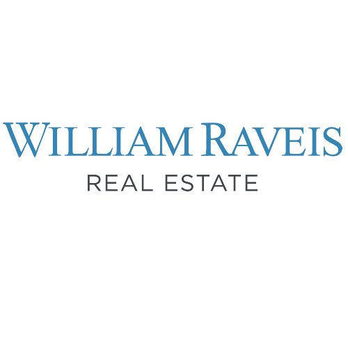 william raveis winhall real estate