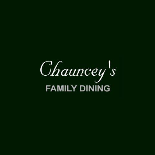 chaunceys