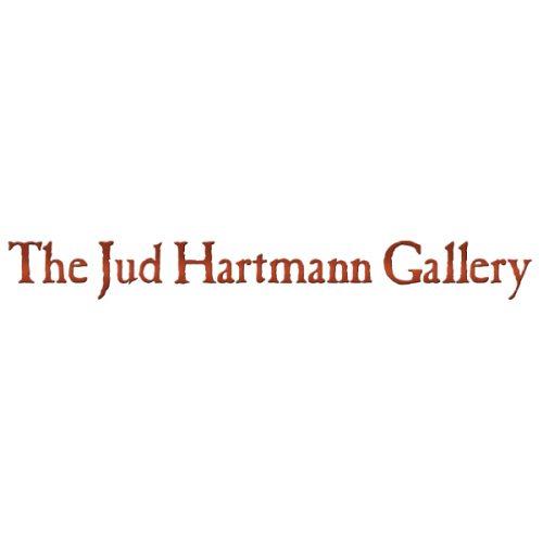 jud hartmann gallery
