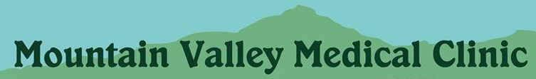 mountain valley medical clinic
