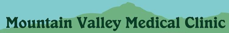 mountain valley medical clinic