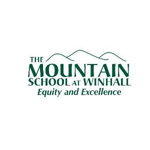 mountain school at winhall
