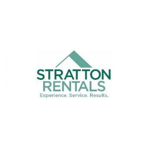 stratton rentals
