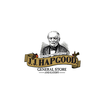 jj hapgood general store and eatery
