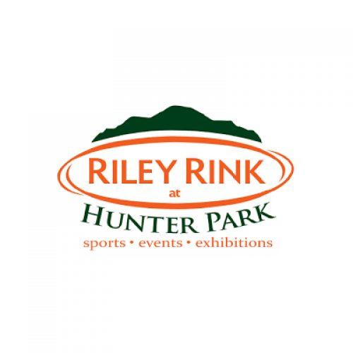 riley rink