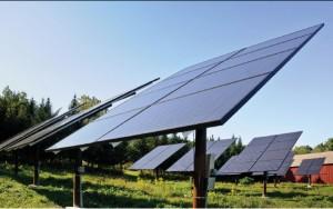 Hidden-Attributes-solar-array