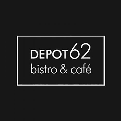depot 62