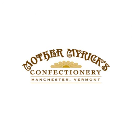 mother myrick's