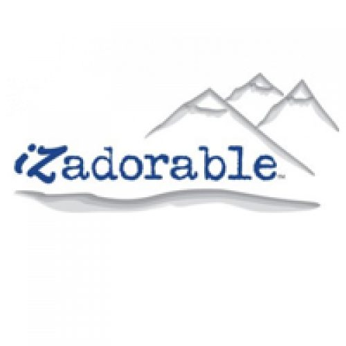 izadorable logo