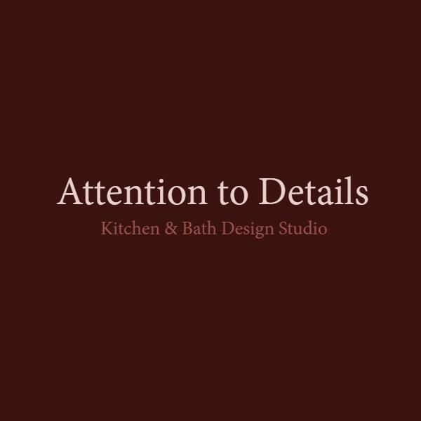 attentiontodetails
