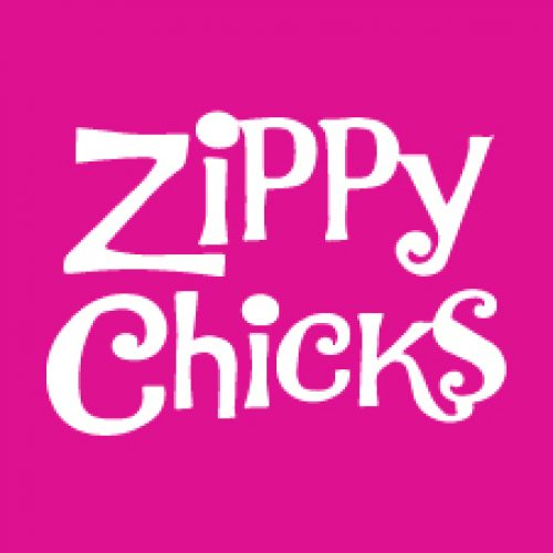zippy chicks