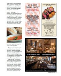 dining guide page 4