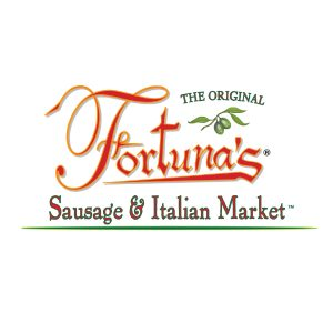 fortunas sausage
