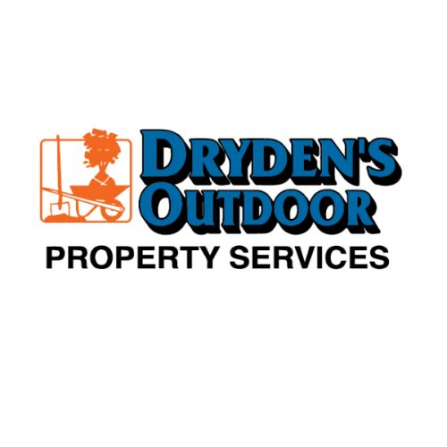 drydens outdoor