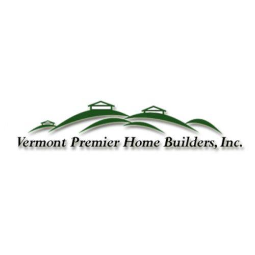 vermont premier home builders