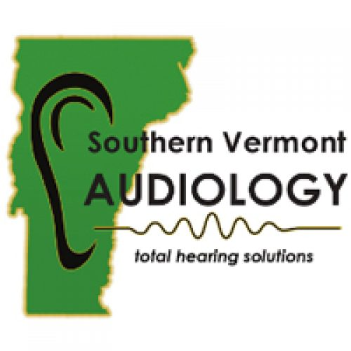 southern vermont audiology