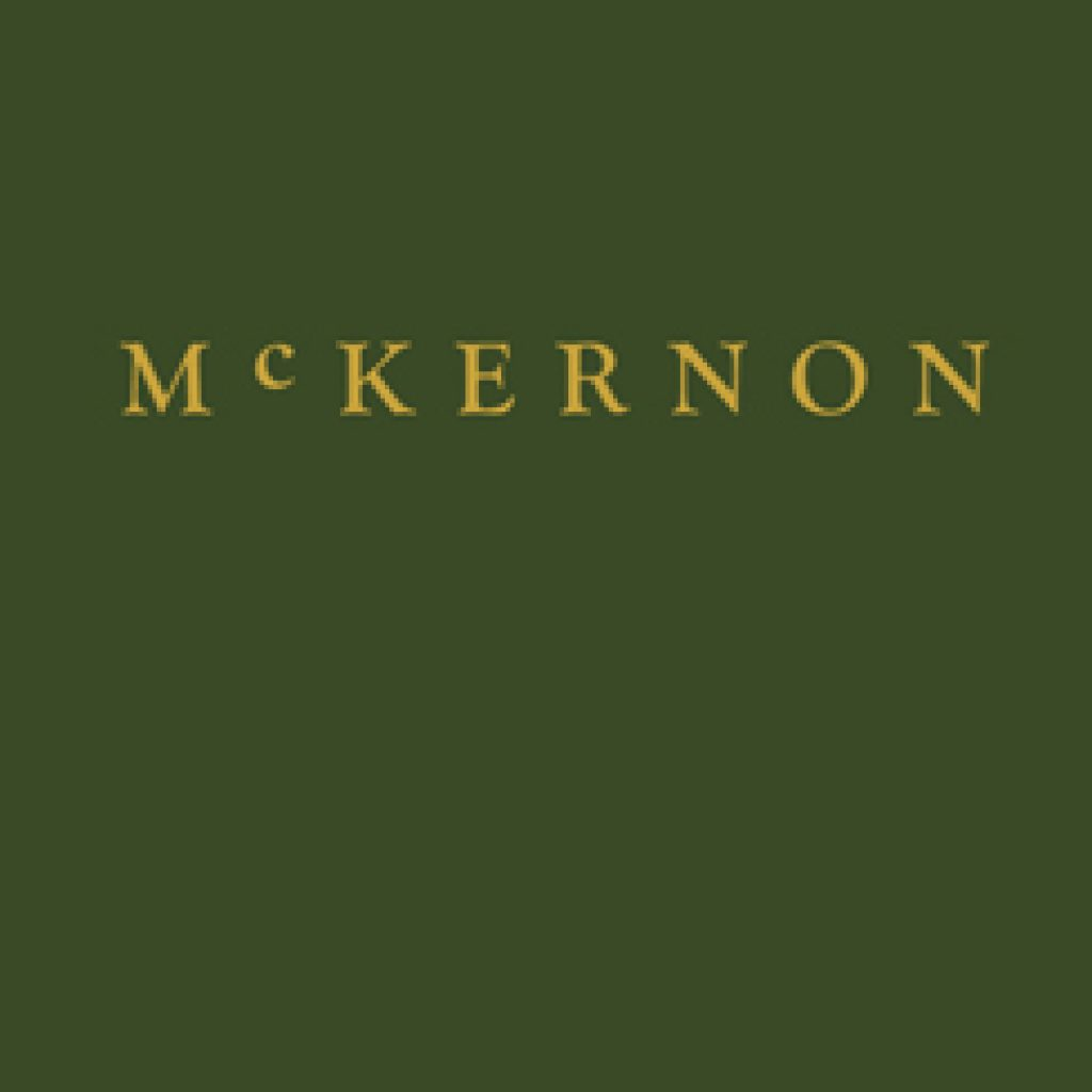 mckernon logo
