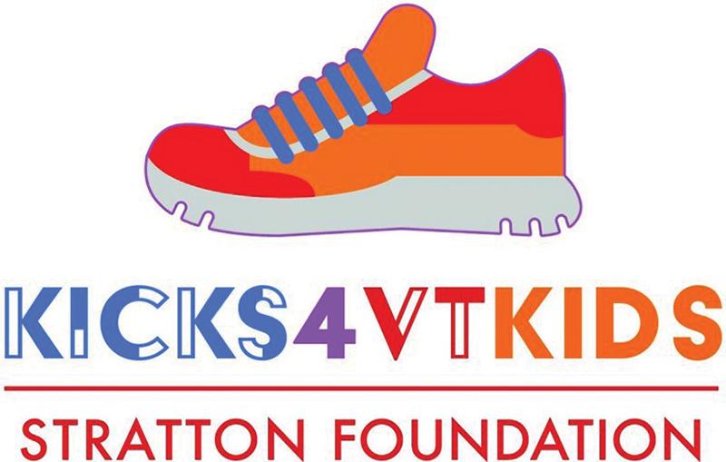 kicks 4 vt kids