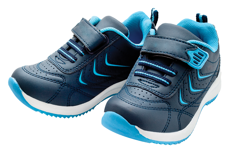 not just for kicks kids sneakers