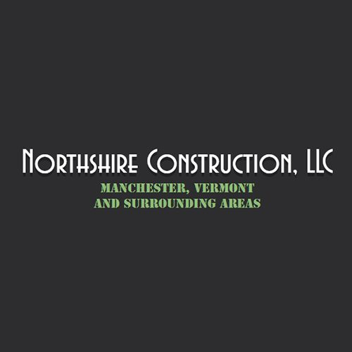 northshire construction