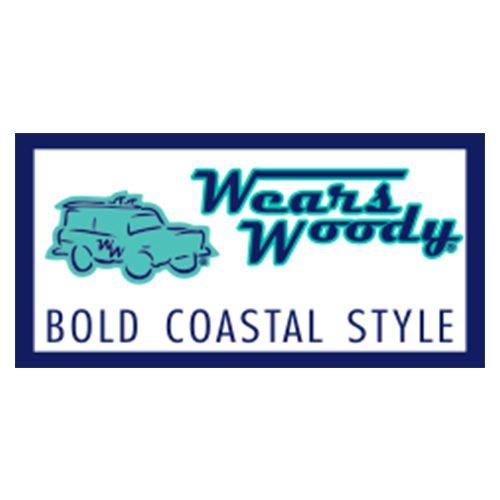 wears woody